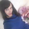 Лика, 29, г.Челябинск