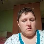 наташа 38 Невинномысск