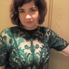 Irina, 49, Vel