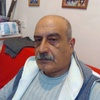 ровшан, 57, г.Баку