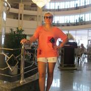 Наталья 44 года (Весы) Лабинск
