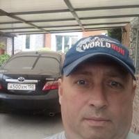 Андрей, 20 лет, Водолей, Москва