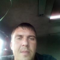 Андрюха, 36 лет, Весы, Волгоград