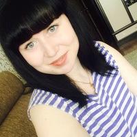 Анастасия, 23 года, Лев, Санкт-Петербург