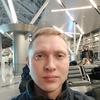 Евгений, 31, г.Курган