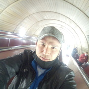 Мурат 31 Москва
