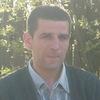 Саша, 45, г.Березино