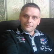 Виктор 45 Черкассы