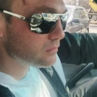 Владимир, 34 года, Овен, Симферополь
