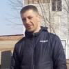 vyacheslav, 36, Berdsk
