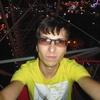 Pyotr, 32, Ishim