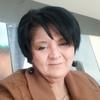 Maia, 30, г.Тбилиси