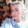 Инна, 40, г.Мытищи
