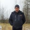 сергей, 52, г.Середина-Буда