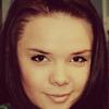 Анастасия, 23, г.Белоярский