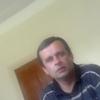 Андрей, 46, г.Сколе
