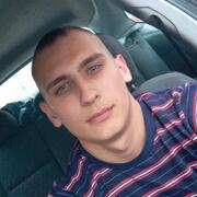 Дмитрий 29 лет (Козерог) Павлоград