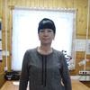 Ирина, 58, г.Архангельск