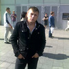 Саша, 31, г.Можайск