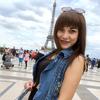 Мария, 24, г.Санкт-Петербург