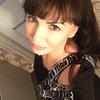 Алиса, 41, г.Севастополь