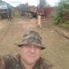 Павел, 31, г.Обнинск