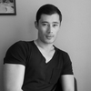 Kerven, 29, г.Ашхабад