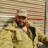 Salman Khan, 29, г.Исламабад