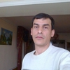 Мухаммад, 45, г.Ташкент