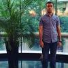 Игорь, 18, г.Баку
