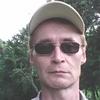 Сергей Невский, 40, г.Апшеронск