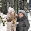 Людмила, 66, г.Бородино