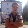 Дмитрий, 27, г.Морки