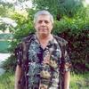 Александр, 70, г.Кара-Балта