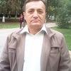 Vadim, 47, г.Краснодар