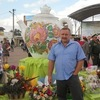 Геннадий, 50, г.Таганрог