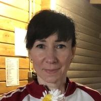 Лана, 49 лет, Весы, Краснодар