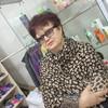 галина, 59, г.Караганда