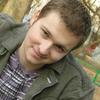 Вадим, 30, г.Джезказган