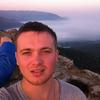 Константин, 23, г.Красногорск
