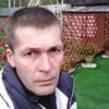 Алексей, 39, г.Тверь