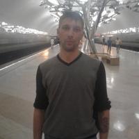 Денис, 42 года, Телец, Прокопьевск