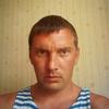 Олег, 36, г.Нижний Новгород