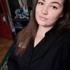 Дарья, 22, г.Шымкент