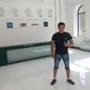 Toxa, 26, г.Ташкент