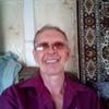 Сергей, 55, г.Ханты-Мансийск