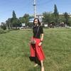 Julia, 38, г.Новороссийск