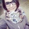 Маргарита Русских, 19, г.Лида