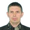 Анатолий, 55, г.Сватово