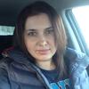 Мая, 37, г.Самара